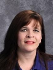 Angela Johnson : Aftercare