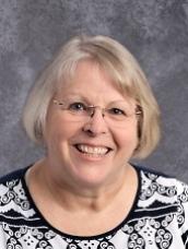 Lori Abbott : Principal