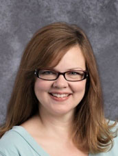 Beth Jeffers : Teacher