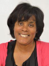 Malisa Abrahams : Music Teacher